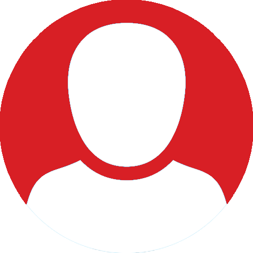 avatar image red
